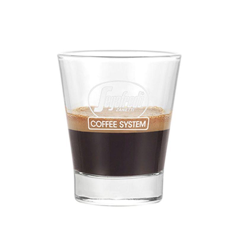 Caffeini SZCS