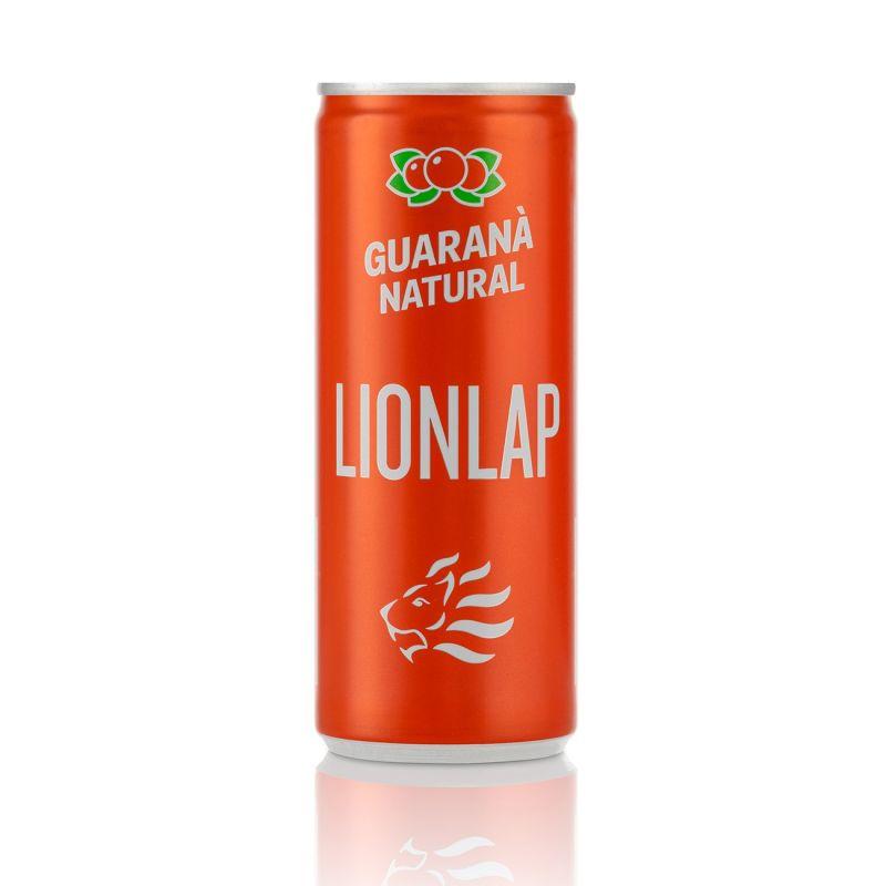 Lionlap